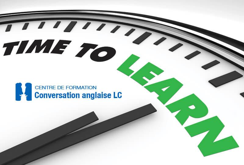 Cours d'anglais et traduction